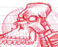 cartoon skeleton sketch-thumb.jpg