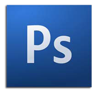 photoshop-cs3-icon