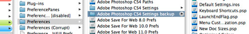 adobe-preferences-mac-osx-screenshot