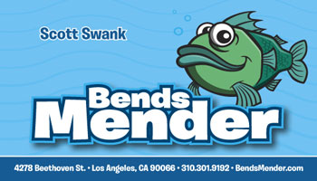 bends-mender-biz-card-v02-1
