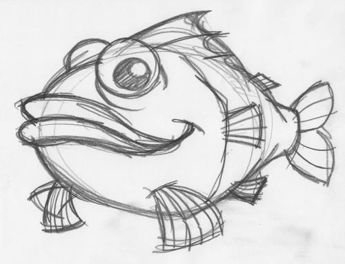 bends-mender-mascot-scan-01a