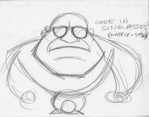 capt-encryption-sketch