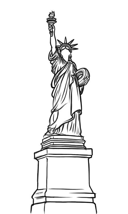 river-sweep-statue-of-liberty-sketch-01b
