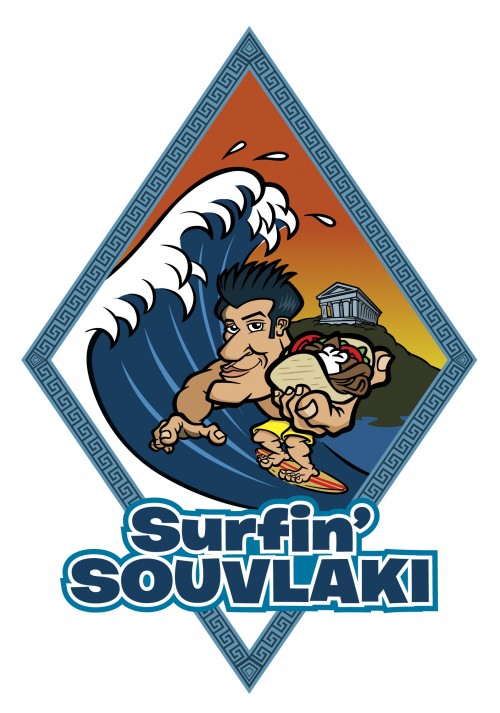 surfin-souvlaki-web-final-large