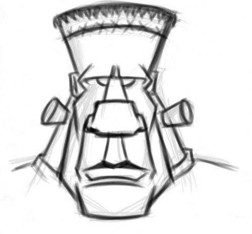 Frank-head-for-body