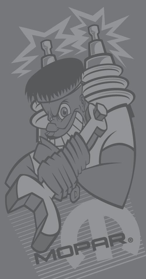 FrankenCuda-final-vector-art-CS2-full-02