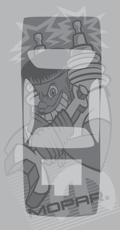 FrankenCuda-final-vector-art-CS2-full