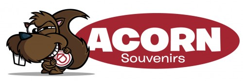 Acorn-Souvenirs-logo-full-large