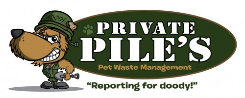 Private-Pile-final-art-logo-large
