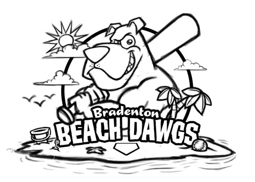 Beach-Dawgs-sketch-v15