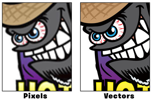 pixel-vs-vector-00