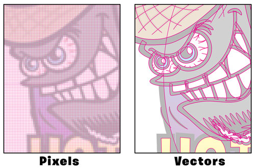 pixel-vs-vector-02