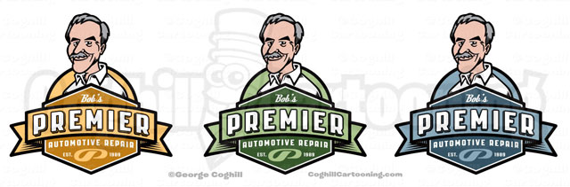 bobs-premier-auto-retro-vintage-cartoon-logo-variations-coghill