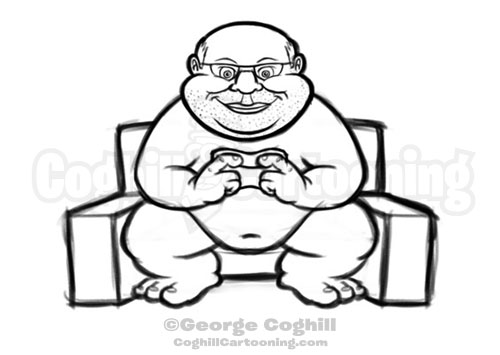 naked-gamer-cartoon-logo-sketch-alt-01-coghill