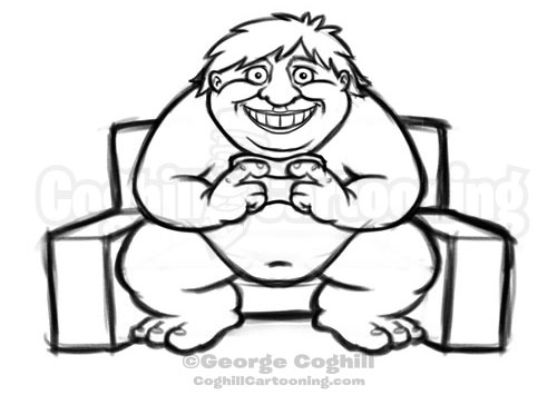 naked-gamer-cartoon-logo-sketch-alt-02-coghill
