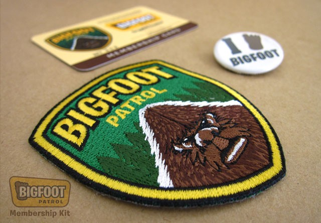 Bigfoot-Patrol-Membership-Kit-product-shots-3up-01