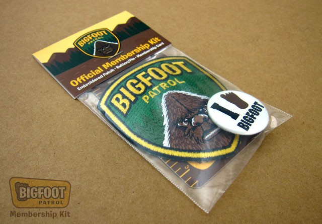 Bigfoot-Patrol-Membership-Kit-product-shots-kit