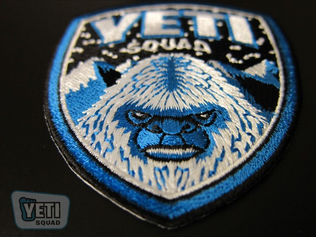 Yeti-Squad-Membership-Kit-embroidered-patch-02