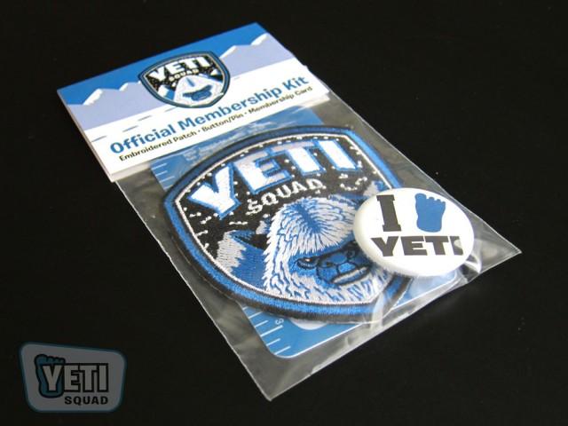 Yeti-Squad-Membership-Kit-kit