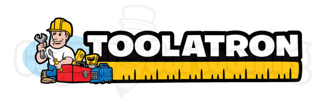 construction-worker-tools-cartoon-logo-toolatron-2-coghill