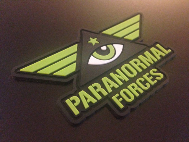 paranormal-forces-pvc-emblem
