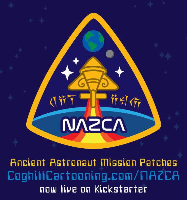 NAZCA-ancient-astronaut-officer's-insignia-patch-640